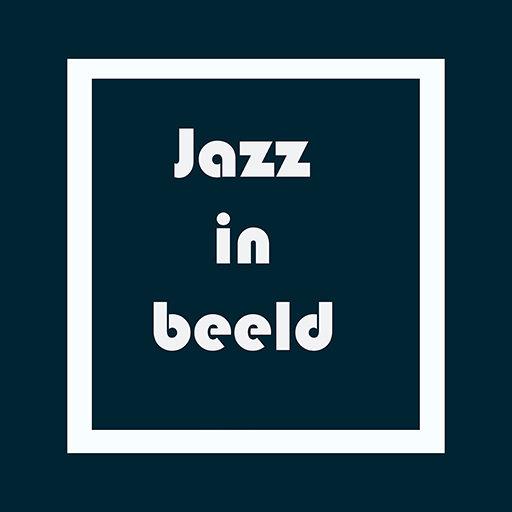 jazzinbeeld.nl